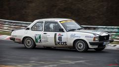 rka15 032 Rallye Köln-Ahrweiler 2015