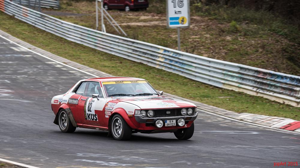 rka15 033 Rallye Köln-Ahrweiler 2015