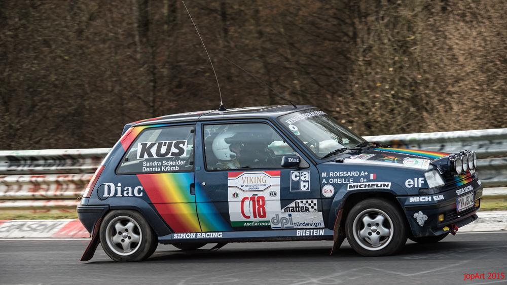 rka15 038 Rallye Köln-Ahrweiler 2015