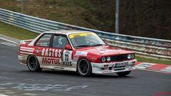 rka15 040 Rallye Köln-Ahrweiler 2015