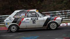 rka15 043 Rallye Köln-Ahrweiler 2015