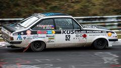 rka15 044 Rallye Köln-Ahrweiler 2015