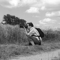RM Fotowelten