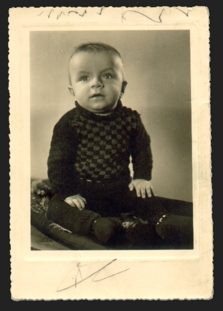 @rnfried 1950