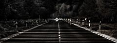....road......