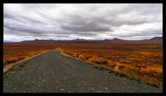 Road to Alaska