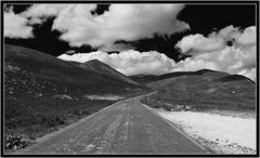 Road to Heaven #02