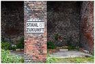 Roadmovie Ruhrstadt - 5. Etappe (58)