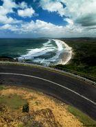 road'n'ocean