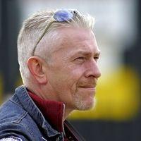 Rob Van Thienen