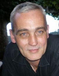 Robert Adam-Frick