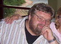 Robert Bildner