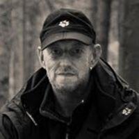 Robert Borgstädde