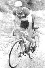 Robert Chapatte (1922-1997)