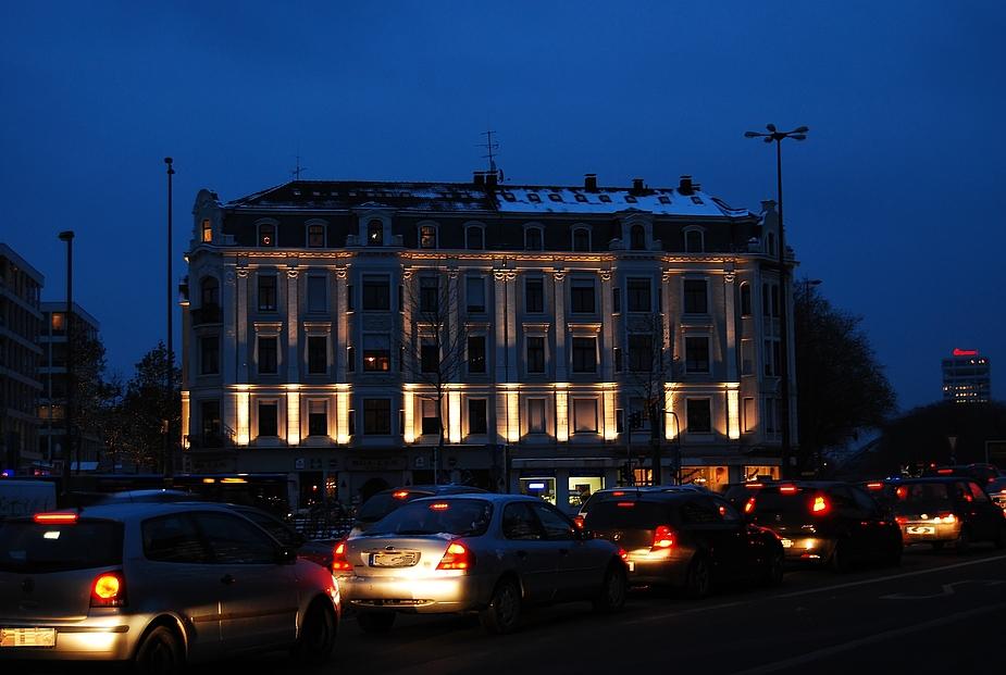 Robert-Daum-Platz