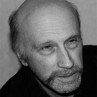 Robert Gisch