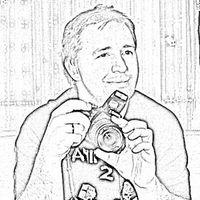 Robert Grabowski