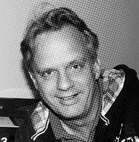 ROBERT H. BIEDERMANN