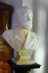 Robert Henze XV  Annaberg 2