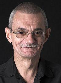 Robert Hermes