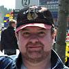 Robert Krauß