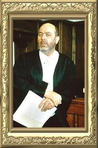 Robert Liebling