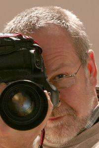 Robert Lohmann