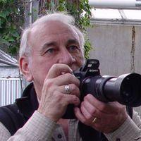 Robert M. Bodnar