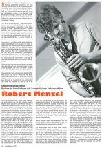 Robert Menzel