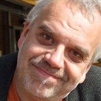 Robert Nickel