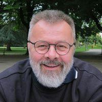 Robert Nöltner