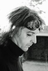 Robert P.