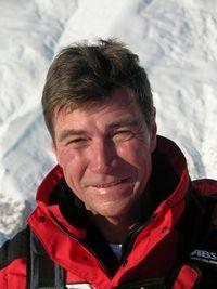 Robert Pickel