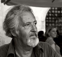 Robert Pisinger zu Besuch in Graz!