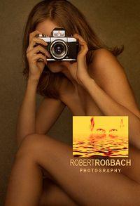 ROBERT ROßBACH PHOTOGRAPHY