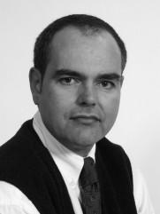 Robert Schneid-Karl