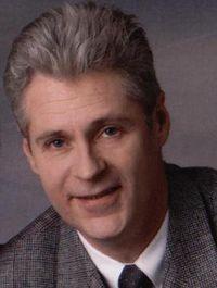 Robert Sperk