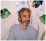Robert Steinfest