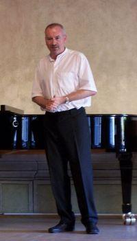 Robert Stevenson3598
