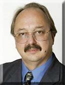 Robert Weisswasser