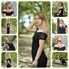 Roberta-Collage