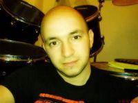 Roberto Audia