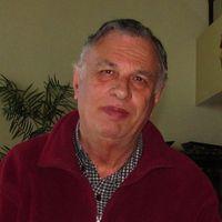 Roberto Bernabitti
