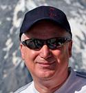 Roberto Carannante