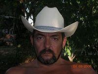 Roberto Cuschini