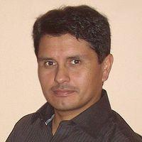 Roberto Emilio González Guzmán