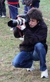 Roberto Fontana 92