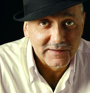 Roberto Gramola