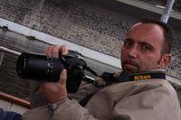 Roberto LANDRO