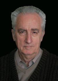 Roberto Lira